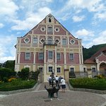 Photo of South Tyrolean Folklore Museum