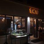 """Foto de Restaurant """"SKIF"""""""