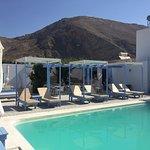 Photo de Amelie Hotel