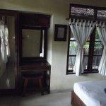 Hotel Kebun Wayan & Amed Cafe 2017