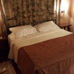 Photo of Palladio Hotel & Spa