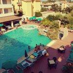 Foto de Hotel Maria Rosaria
