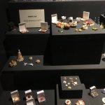 Musee du Cinema et de la Miniature Photo