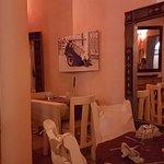 Photo of Restaurant d'Orient et d'Ailleurs