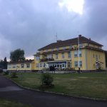 Hotell Dalsland