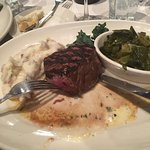 Photo of Connors Steak & Seafood
