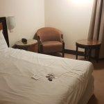 Europa Gatwick Hotel Foto