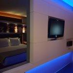 Chambre / Room / Habitacíon 1316