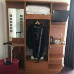 Room 1105