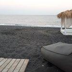 Fougaro Beach Photo