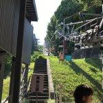 Photo of Matsuyama Castle Ropeway / Lift