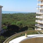Photo of Hotel Costa Brava Blanes