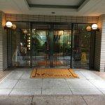 Photo of Hotel Harvest Hakone Myoujindai