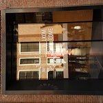 Photo of Amsterdam Museum