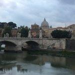 Photo of Ponte Sant'Angelo