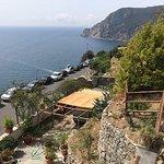Photo of La Serra sul Mare