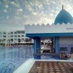 Photo of Concorde Hotel Marco Polo