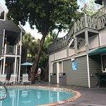 Photo of The Cabana Inn Key West