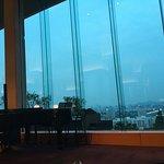 Photo of Grand Hyatt Seoul