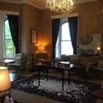 Photo of Chateau Fleur de Lys - L'HOTEL