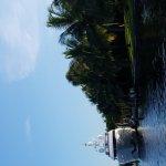 Jungle Queen Riverboat Foto