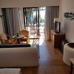 Photo of Coral Beach Hotel & Resort