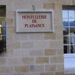 Photo of Hostellerie de Plaisance