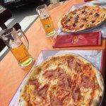 Photo of Ristorante Pizzeria Poker