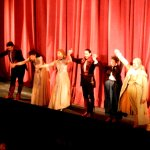Teatro Regio di Torino Photo