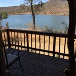Lakeside Lodge Foto