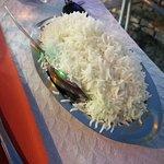Photo of Paradise Indian Restaurant