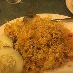 Photo de Restoran Sri Melaka
