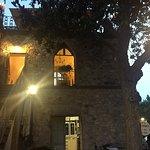 Photo of La Perla del Palazzo
