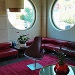 Photo of Hotel Mercure Siracusa Prometeo