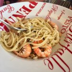 Photo of Sporting Beach Ristorante Il Piccolo Bistrot