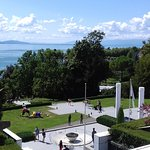 Photo of Olympic Museum Lausanne (Musee Olympique)