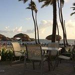 Photo de Be Live Collection Punta Cana