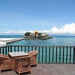 Photo of Mangodlong Paradise Beach Resort