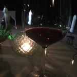 Photo of Le Jaroen Restaurant