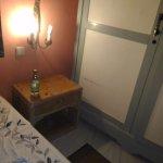 Photo of Aparthotel Navila