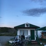 Foto de Tangle River Inn
