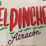 Photo of El Pinche taqueria