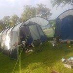 Acorn Camping & Caravan Park Photo