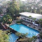 Photo of Aston Bogor Hotel and Resort