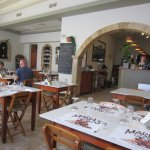 Photo of Marias Taverna