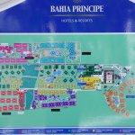 Photo de Grand Bahia Principe Turquesa