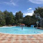 Photo of Garda Sporting Club Hotel