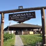 Photo of Dornan's Chuckwagon