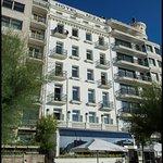 Photo of Hotel Niza