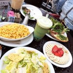 Photo of Urth Caffe